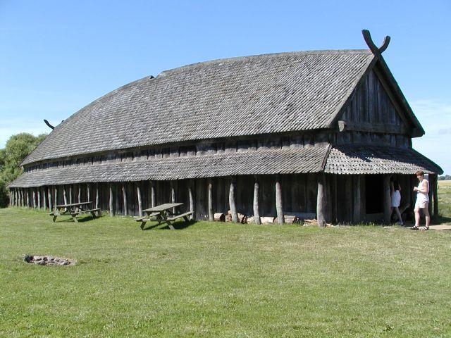 Opdracht 3 webquest vikingen - Huizen van de wereldbank ...